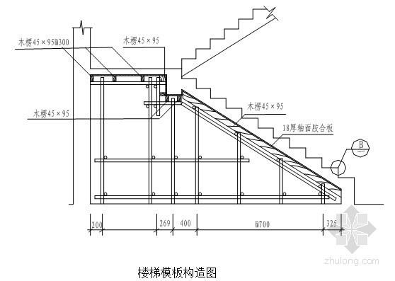 [广东]超高层住宅楼施工组织设计