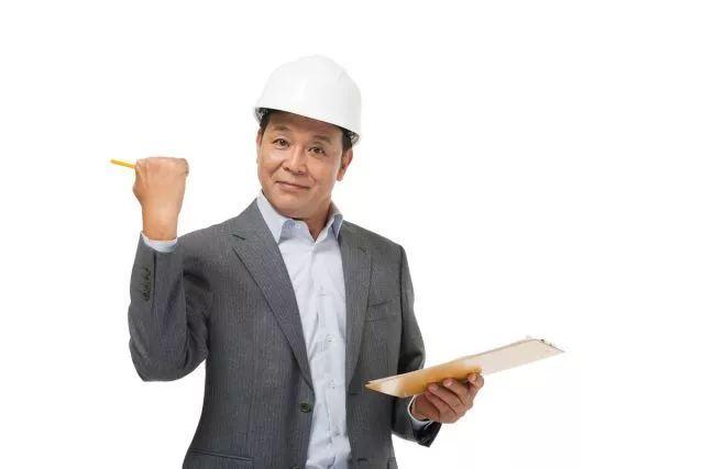 注册造价工程师建筑工程计价考试知识点汇编