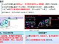 [徐州]地铁工程项目策划汇报(图文并茂)