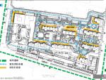 [河北]泰华·翰林院项目工业地块设计报建方案