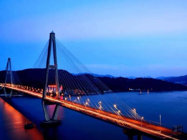 桥梁施工监理问题探讨