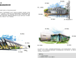 建筑马克笔表现技法PDF