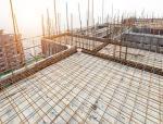 【安全生产月】上苑建筑施工消防应急预案(共15页)