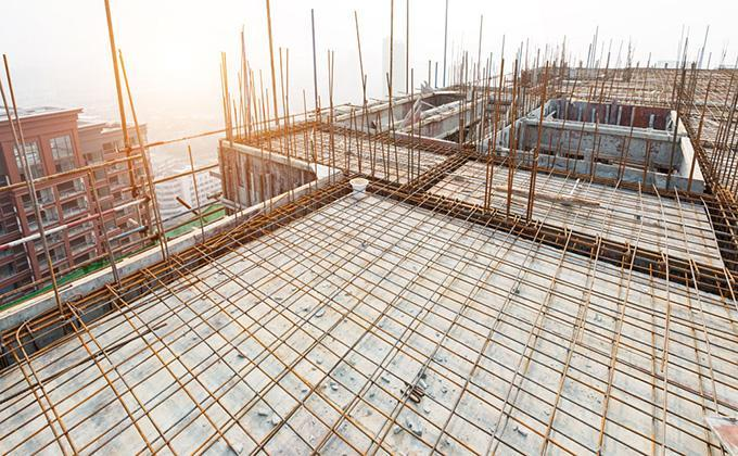[安全生产月]上苑建筑施工消防应急预案(共15页)