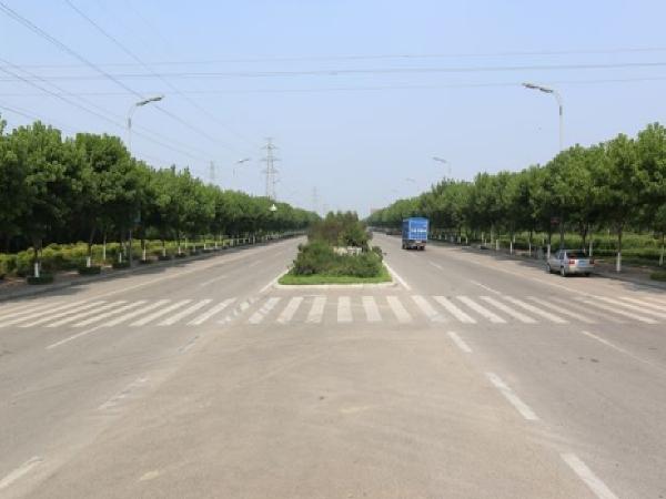 中标速递:中铁一局联合体9亿、济青高速改扩建绿化工程12个标