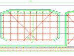 新建铁路客运专线(2-48)m小T构施工方案