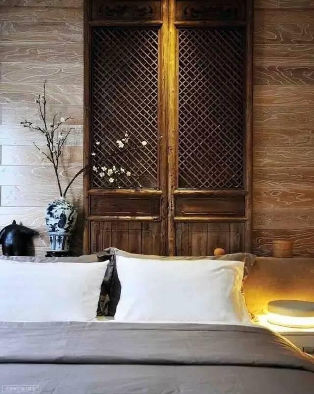 中式家具之美,赞