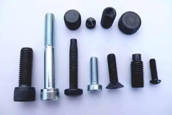 钢结构紧固件的安施工方法及质量标准