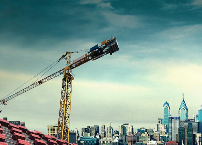 建筑塔式起重机安全监理工作要点