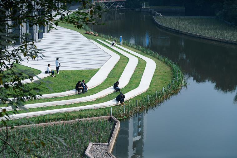 重庆大数据智能化展示中心改造-11