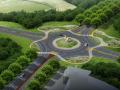 市政道路建设PPP工程项目策划书(多表)