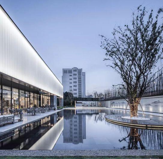 中南20个高品质项目 2018年_119