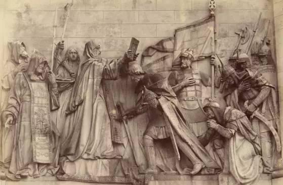世界最大烂尾楼,历时117年,竟又回到原点···_22