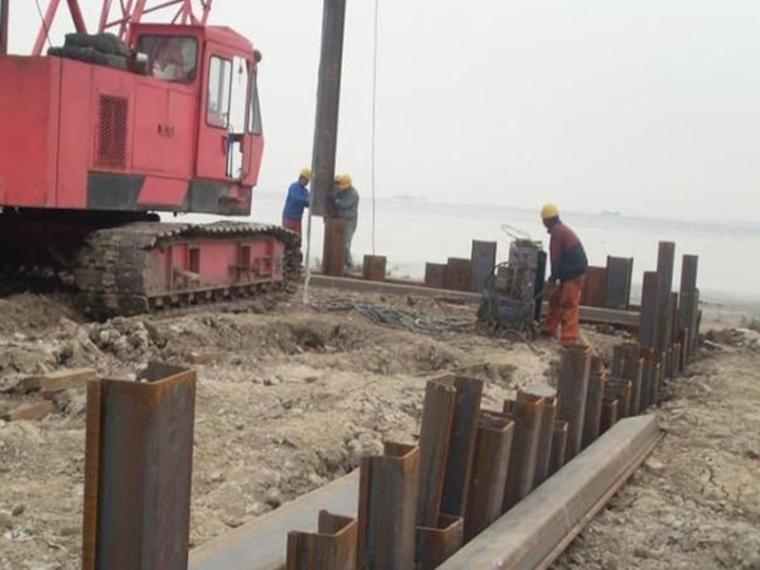 明挖隧道施工专项方案