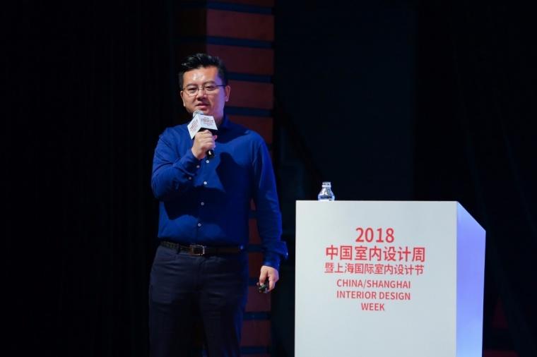 智慧博物馆:文化与科技的融合实践——张东