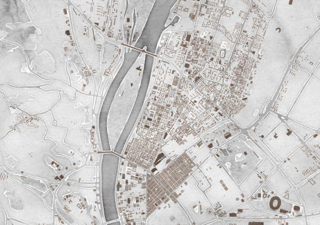 场地分析图常用技巧大列举-20150309223638_67723.jpg