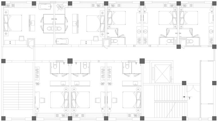 013-lan-yu-hotel-china-by-gm-design-e1547432765699