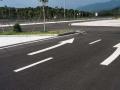 [惠州]高速公路边坡绿化施工方案