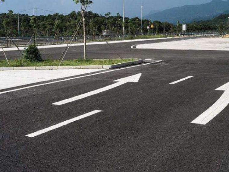 [惠州]高速公路边坡绿化施工方案_1