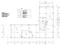 深圳高层大楼全套施工图(电气、给排水、暖通)