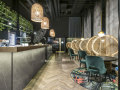 主题餐厅该如何设计,怎么突出主题?