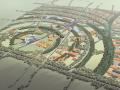 [上海]国际医学园区规划设计方案文本