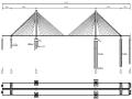 颗珠山大桥桥面板预制及安装施工组织设计