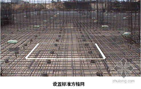 干粉撒覆水泥基渗透结晶型防水材料(CCCW)施工工艺