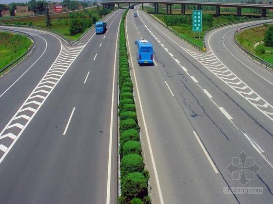 市政道路排水工程施工图CAD(雨污水 涵洞)