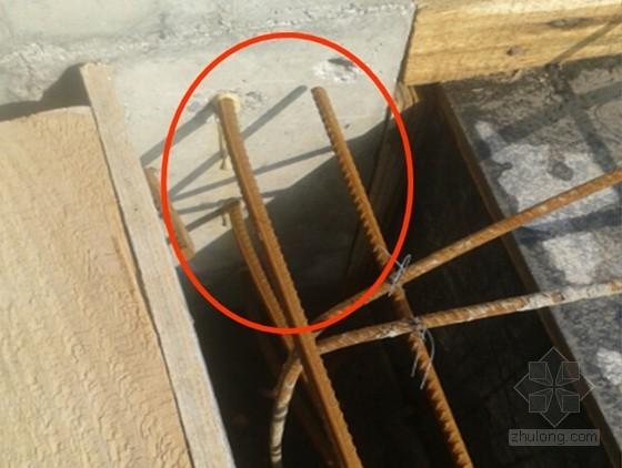 建筑工程砌体施工质量控制图文讲义