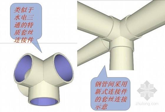 [QC成果]钢筋加工架的改造成果汇报