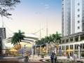 [广东]大型商业街项目土石方工程量清单计价实例(含图纸)