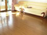 从复合地板价格看木地板秘密