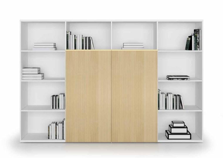 深圳办公家具厂教你保养文件柜的方法