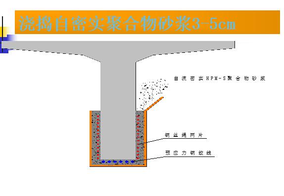 [知名集团]混凝土修补技术培训资料723页PPT(附检测小软件12个)_7