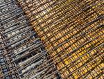 现场钢筋工程施工管理办法(附表)