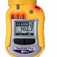 PGM-1800VOC检测仪