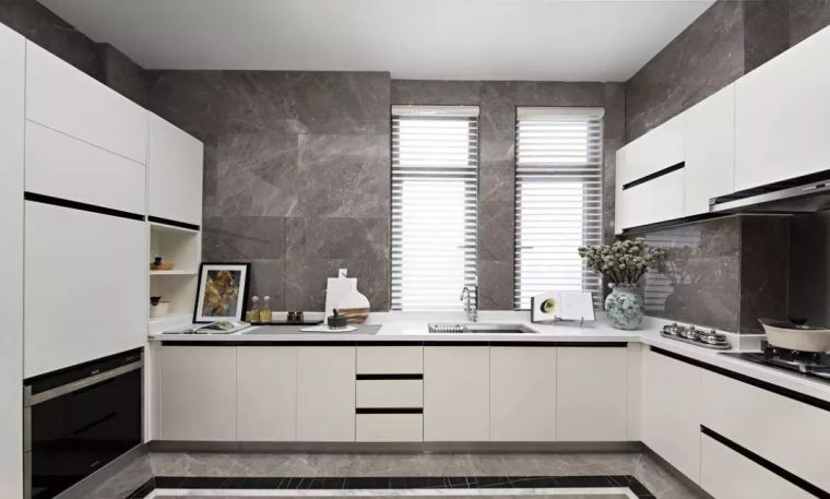 最全家居装修设计尺寸详解,客厅餐厅卧室都齐了!_12