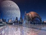 被动房与零碳建筑,谁是未来的绿建之王?