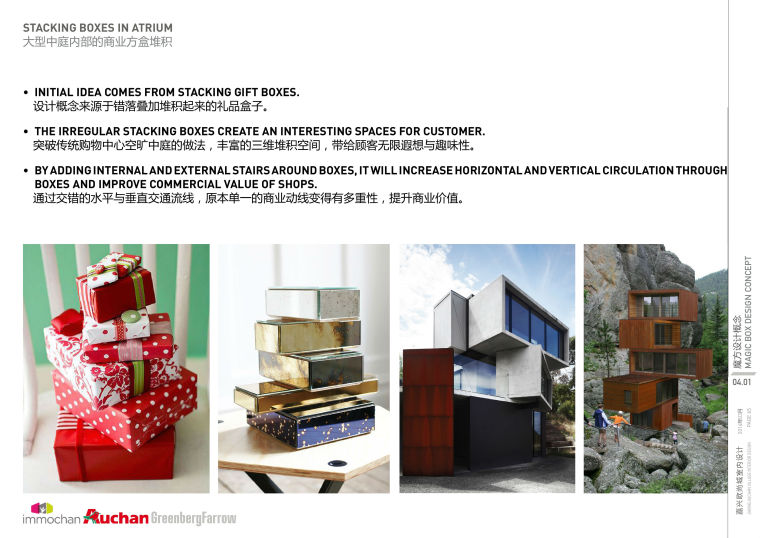 [嘉兴]欧尚城--Auchan欧尚超市室内设计方案PDF+JPG丨108P丨315M_26
