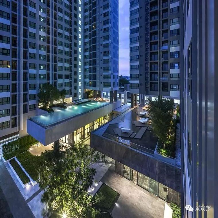 泰国24个经典住宅设计,你喜欢哪一个?_114