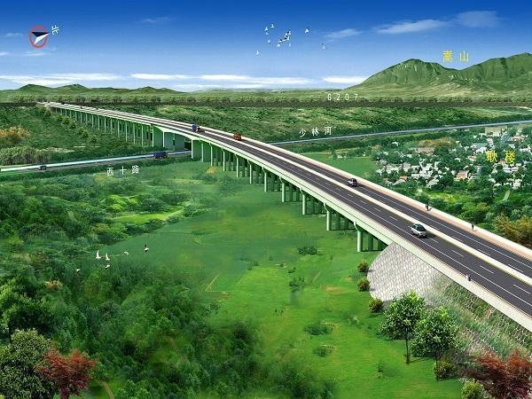 特大桥挂篮悬臂浇筑施工安全专项方案