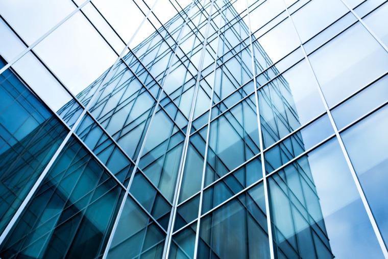 装配式建筑评价标准2月起实施