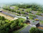 中新天津生态城北部区域综合管廊项目——BIM5D项目管理版应用