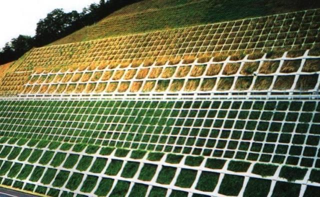 抗滑桩边坡锚喷支护资料下载-从浙江丽水山体滑坡看如何边坡支护
