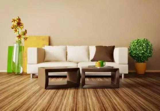 BIM技术在家装行业如何应用?