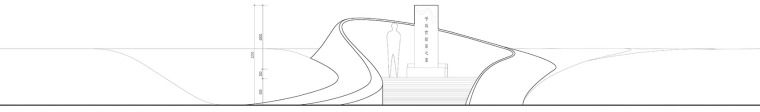 017-tombstone-for-huge-jiletu-china-by-bai-design-international-1