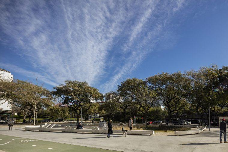葡萄牙里斯本泉池公园-5aed0a541f614