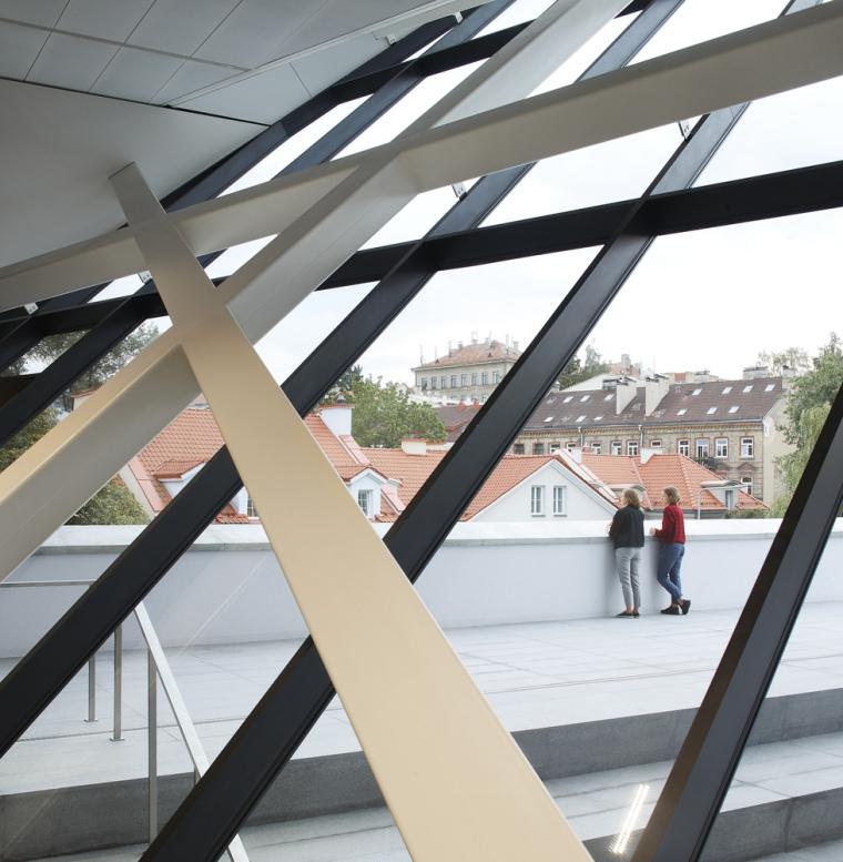 00Studio_Libeskind_MO_Museum_Vilnius_Lithuania_©Hufton_Crow_008