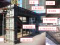 建筑工程铝模板工程标准做法(6061-T6型材)